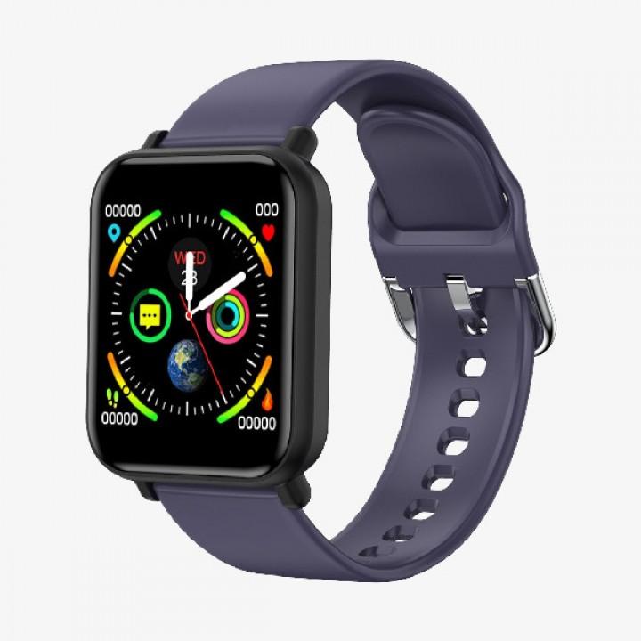 Умные часы Miru GW30 (синий)