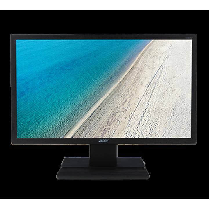 Монитор Acer V246HYLbdp
