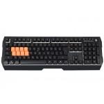 Наборы - клавиатура и мышь