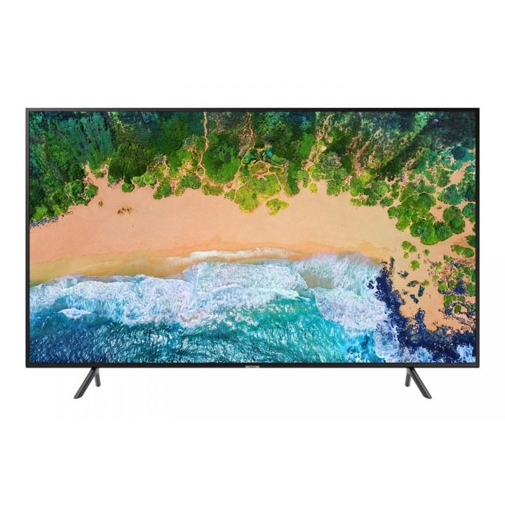 Телевизор Samsung UE55RU7140UXRU