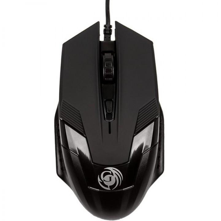 Мышь MGK-06U