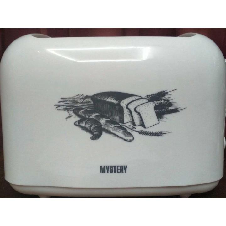 Тостер Mystery MET-2110