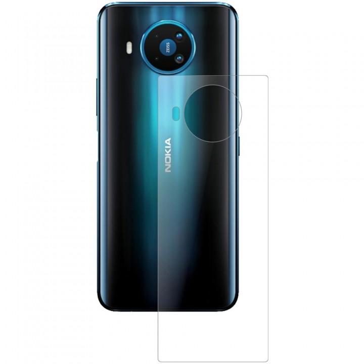 Смартфон Nokia 8.3 5G 8GB/128GB