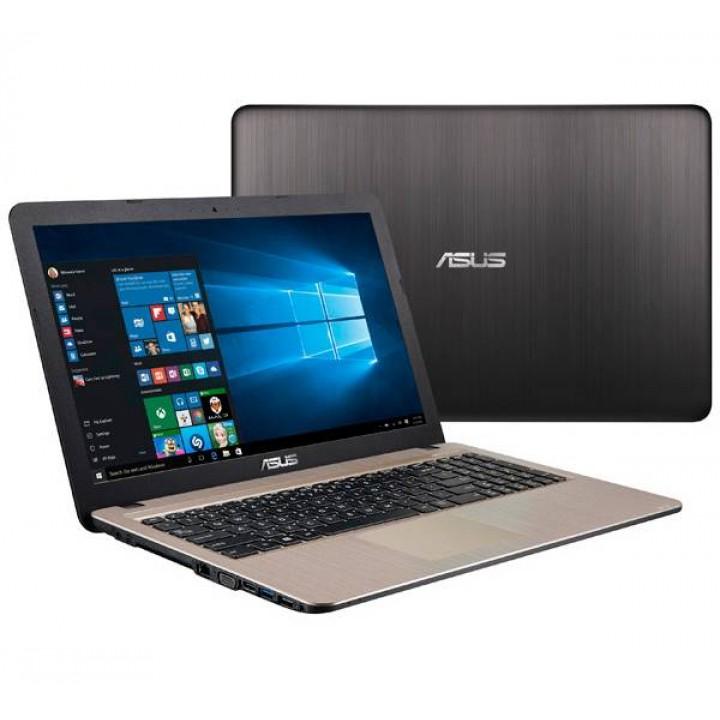 Ноутбук Asus X541SA-XX119T