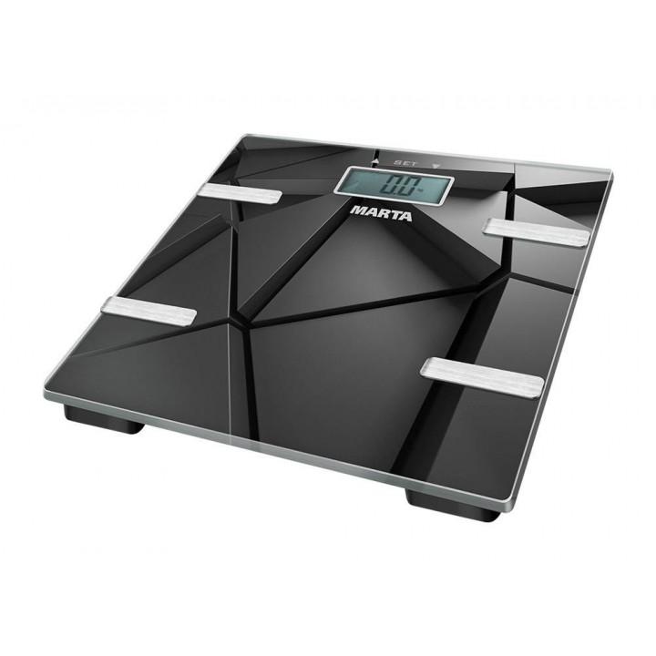 Весы  электронные MARTA MT-1675