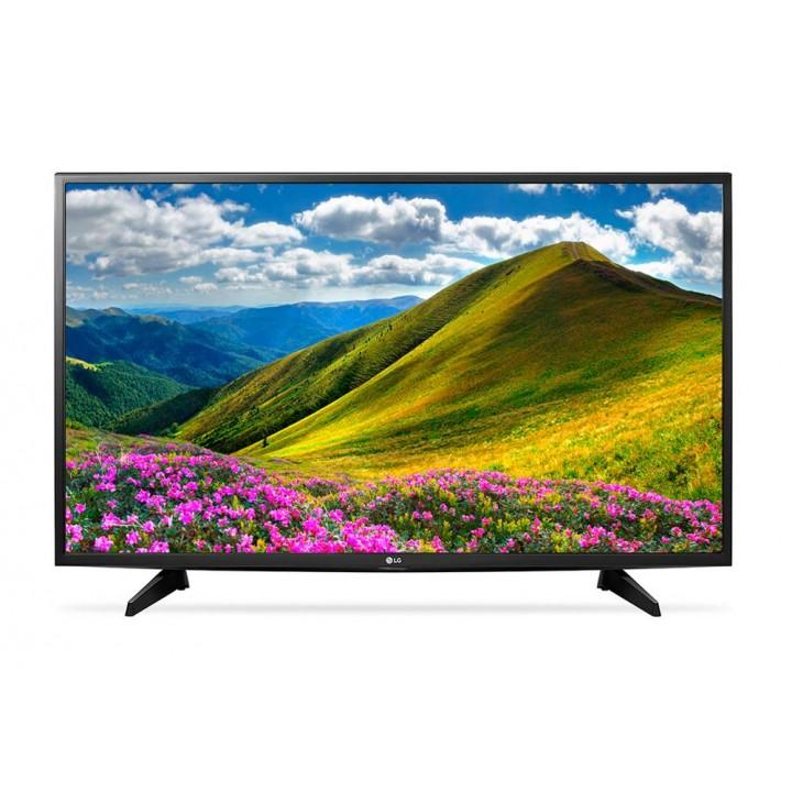 Телевизор LED LG43LJ510V