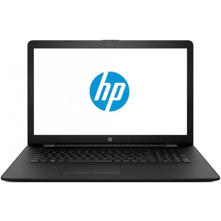 Ноутбук HP 17ak-001ur 1UQ03EA