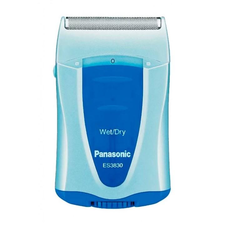 Электробритва Panasonic ES-3830-S520