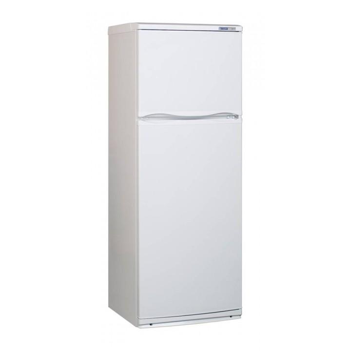 Холодильник-морозильник ATLANT MXM-2835-90