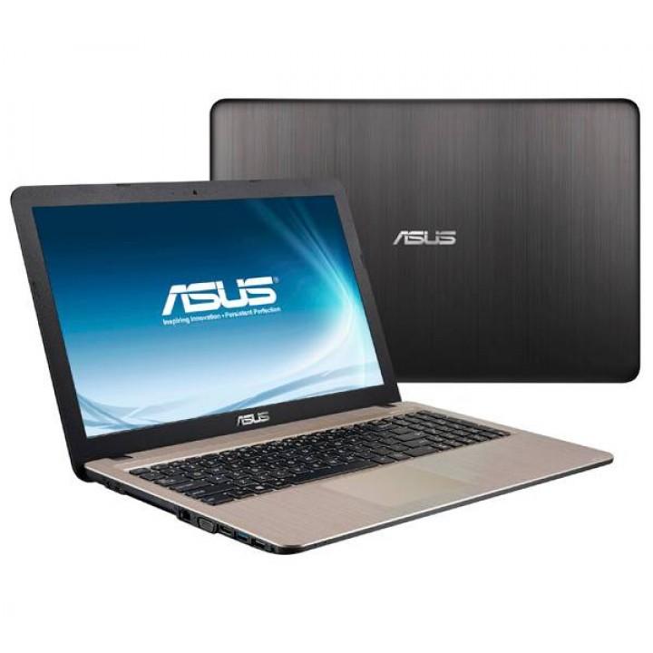 Ноутбук ASUS X541SA-XX119D