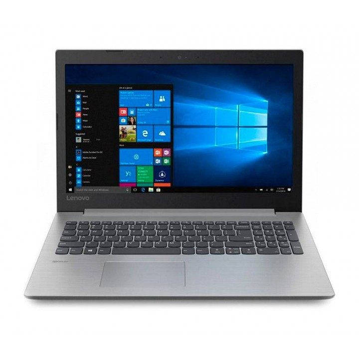 Ноутбук Lenovo IdeaPad 330-15IKB 81DC005YRU