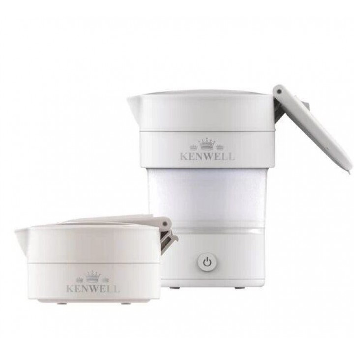 Чайник Kenwell H-120